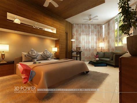 bedroom 3d design 3d interior designs interior designer architectural 3d