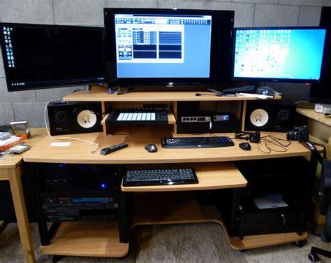 studio rta creation station studio desk creation station desk hostgarcia