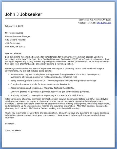 healthcare medical resume 69 pharmacy technician resume