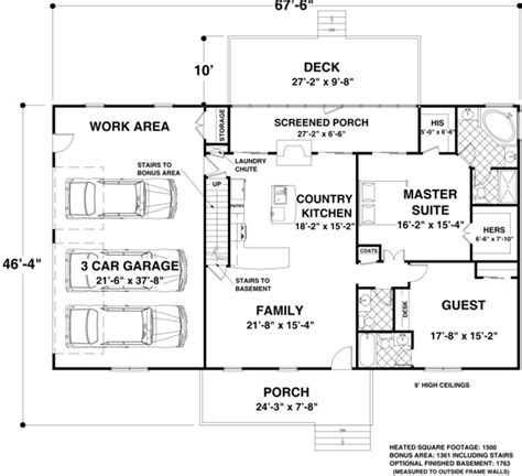 1500 sq ft house plans 1500 sq ft house plans house plan house