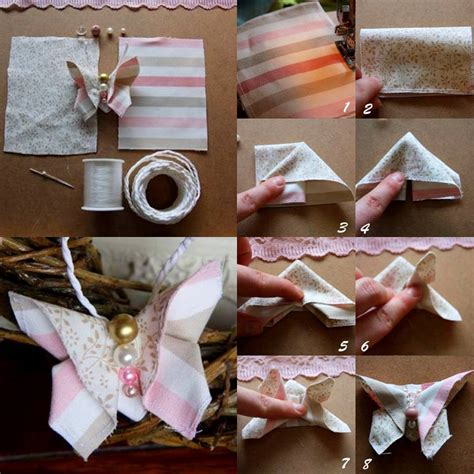 fabric craft ideas for 16 best photos of handmade gifts gifts diy crafts diy