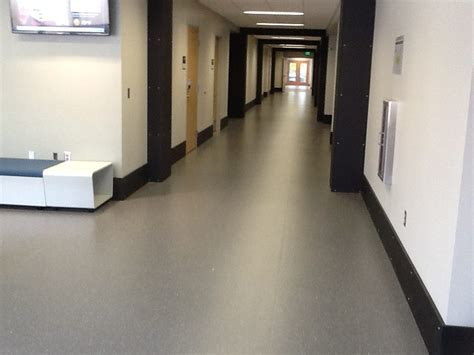 rubber st business for sale commercial rubber flooring rubberized flooring