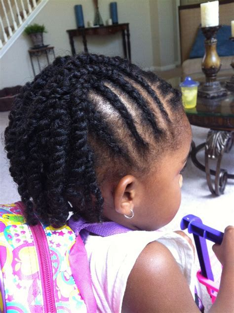 braids with for toddlers braid hairstyle