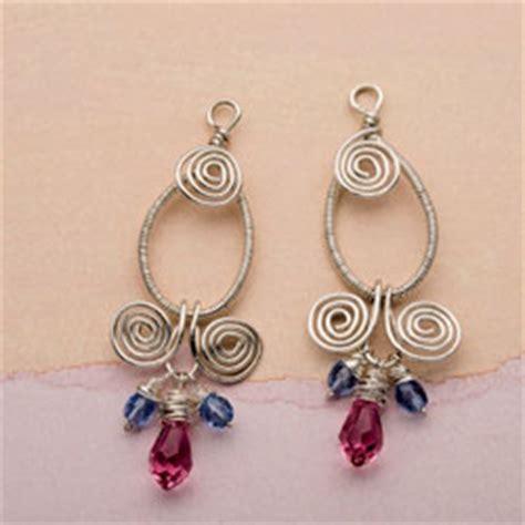 wire jewelry ideas to make jewelry wireuvuqgwtrke