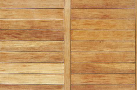 paneling wood lite brown wood panel texture 14textures