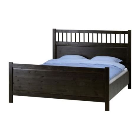 hemnes king bed frame ikea hemnes bed hemnes size bed hemnes size bed