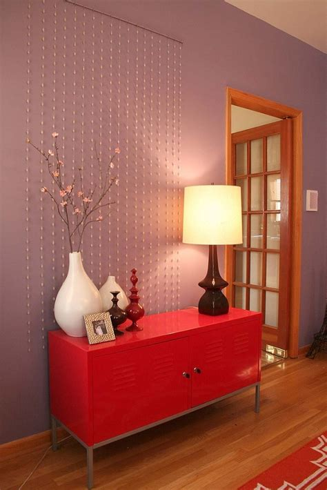 bead wall 15 creative wall diys