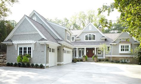 exterior paint colors lake house 10 landscaping mistakes not to make this fall freshome