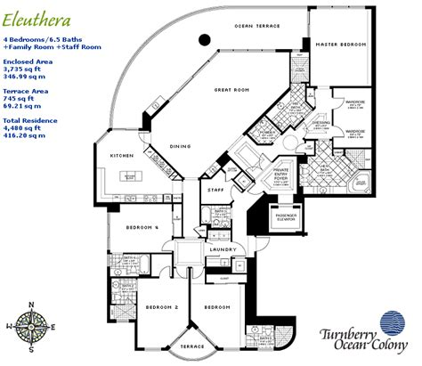 turnberry colony floor plans turnberry colony isles condos for sale