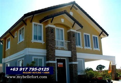 exterior house paint colors in the philippines house exterior design pictures philippines images
