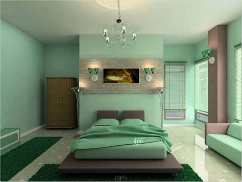 house paint colors for small rooms bedroom bedroom colour combinations photos best colour
