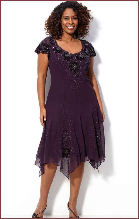 plus size beaded dress 137 best dresses images on plus size dresses