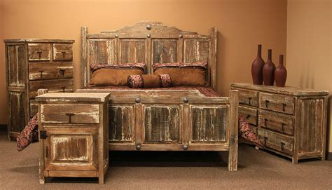 white rustic bedroom furniture furniture minimized white wash rustic bedroom set