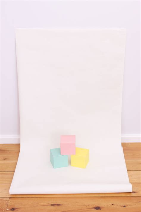 white paper crafts 10 great backgrounds for beautiful craft photography