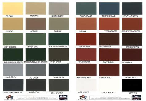 paint colors dulux pics photos dulux paint colour chart lentine marine 3039