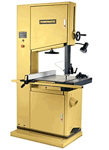band saw for woodworking powermatic 2013 bandsaw 20 inch woodworking band saw