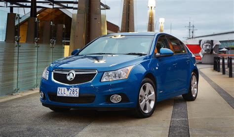 The Best State To Buy A Car by South Australia Encourage Other States To Buy
