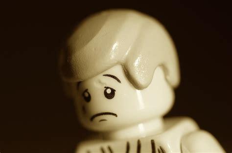 sad pictures sad alexanderson flickr