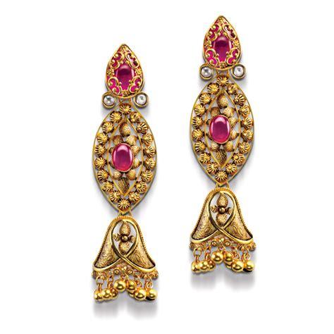 designer chandelier earrings chandelier earrings india 28 images indian bridal
