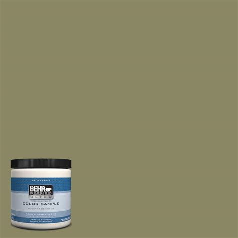 behr paint colors oregano spice behr premium plus ultra 8 oz ppu9 23 oregano spice
