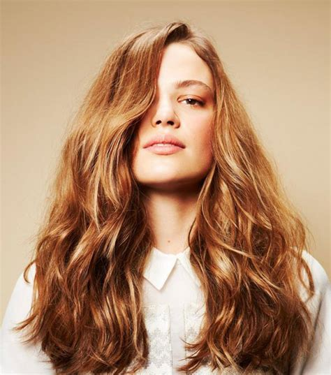 hair colourest of the year 2015 2014 s top hair color trends what s going to be huge in