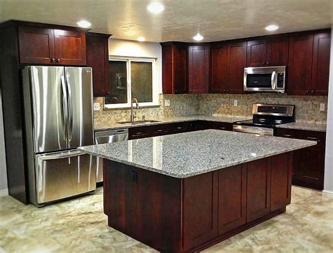 kitchen wholesale cabinets 28 wholesale kitchen cabinets in stock in stock