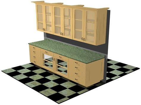 cabinet door software cabinet door wizard professional