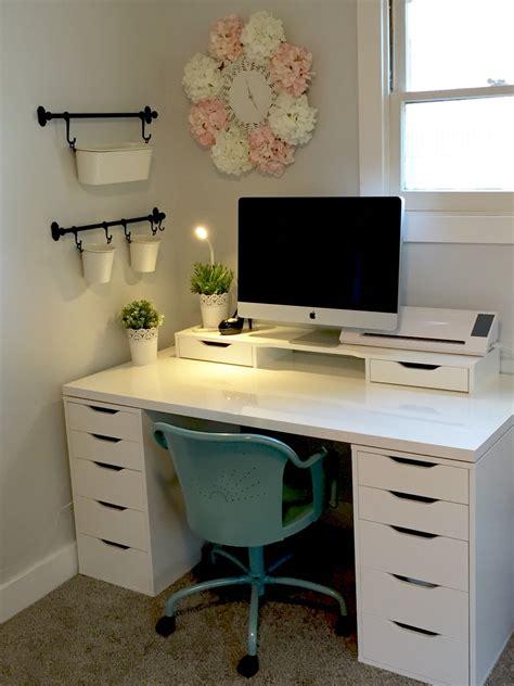desks for room the 25 best ikea alex desk ideas on desks