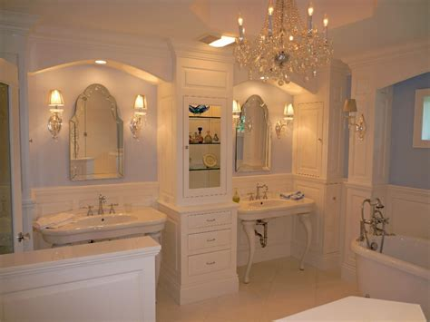 traditional bathrooms designs traditional bathrooms european cabinets and design