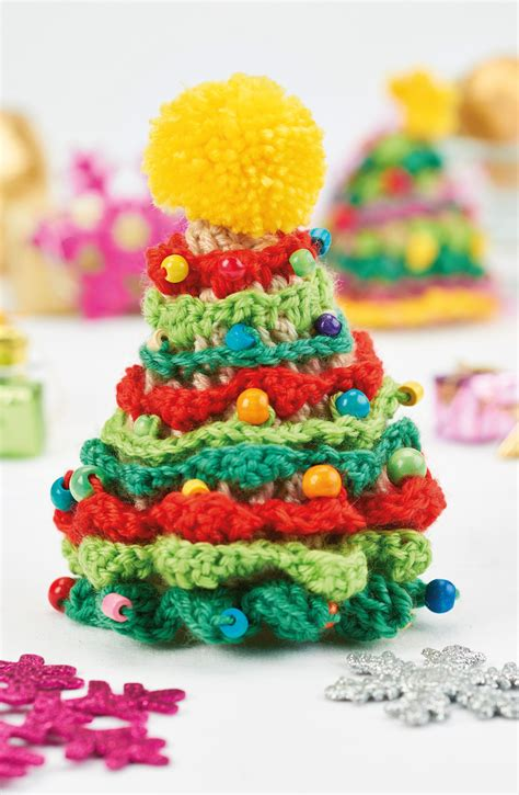 crochet patterns decorations crochet decorations free patterns 28 images tree