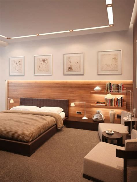 simple bedroom designs for couples bedroom designs bedroom paint ideas for couples with