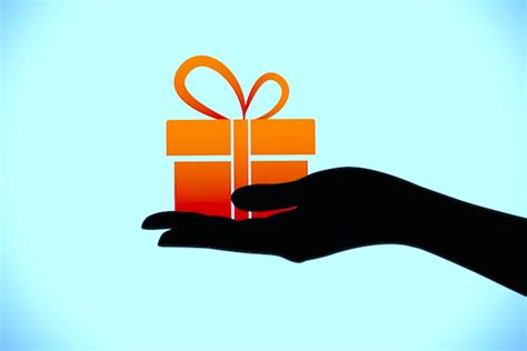 gift to 5 priceless gifts you deserve to give yourself