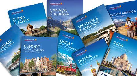 travel brochures request free travel brochure