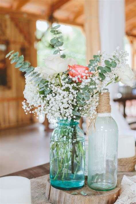 shabby chic weddings shabby chic barn wedding rustic wedding chic