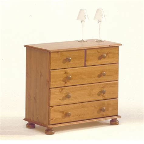 ferrara oak bedroom furniture bedroom furniture b and q 3 drawer bedside cabinet 450mm