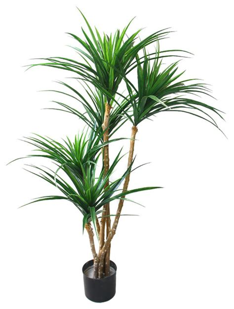 tropical tree artificial tropical yucana tree tropical artificial