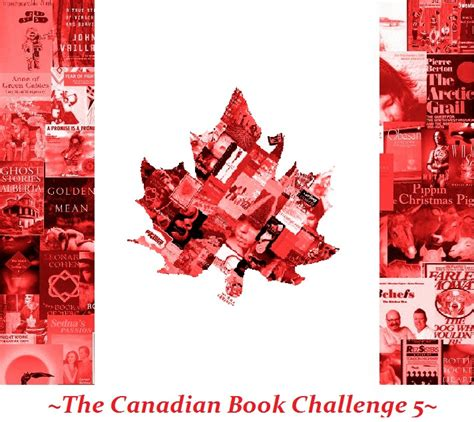 canadian picture books canadian book challenge 5 the captive reader