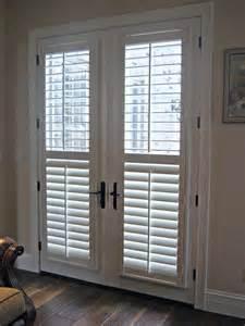 window coverings for patio door best 25 door blinds ideas on curtains or blinds for doors