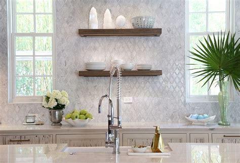 carrara marble kitchen backsplash interior design ideas terrain backsplash