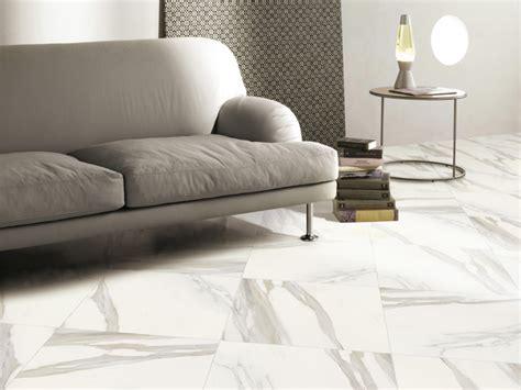 carrelage leroy merlin en gr 232 s 233 maill 233 imitation marbre photo 10 20 couleurs blancs et