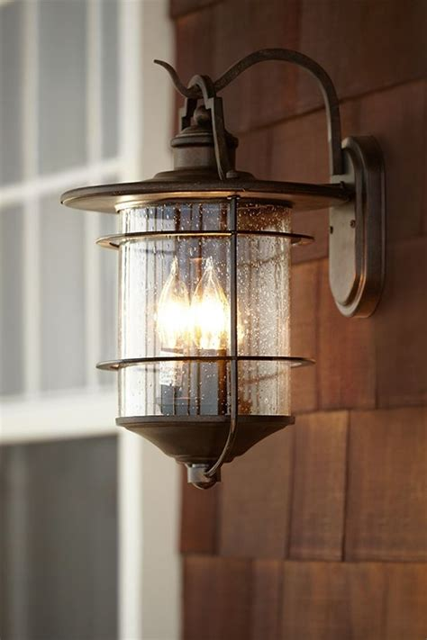 exterior wall lighting fixtures best 25 exterior light fixtures ideas on