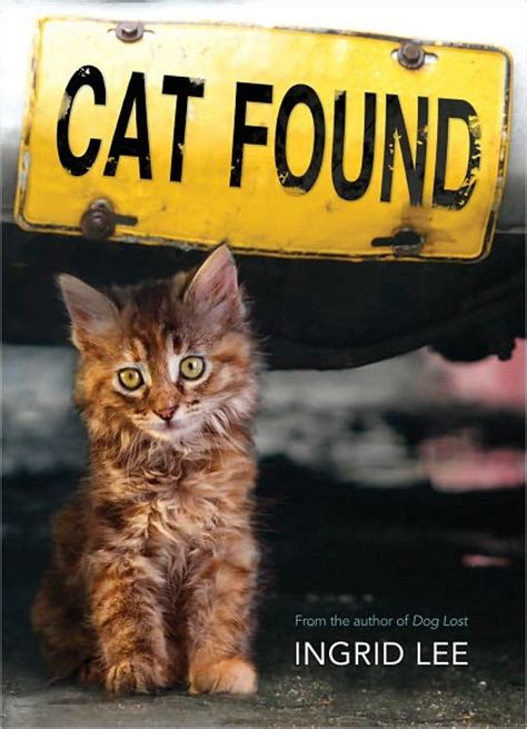 cat picture books cat found picture book depot