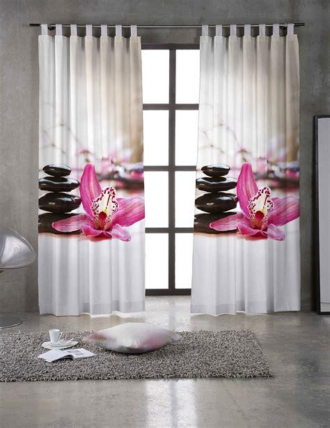 Garage Design Solutions rideau 171 zena 187 avec orchid 233 es