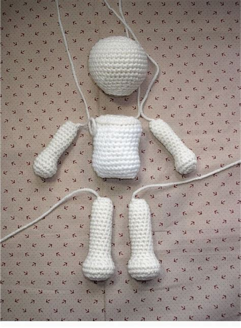 free knitted amigurumi patterns 25 best ideas about amigurumi doll pattern on