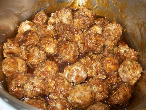 foods recipes 500 best comfort food recipes kitchen and garden