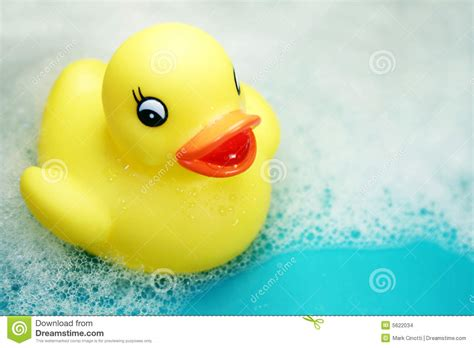 Rubber Ducky Bathrooms by Pin Bath Rubber Duck Cake On Pinterest