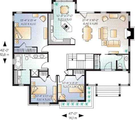 sim house plans pin by angela regalado on sims house floor plan ideas