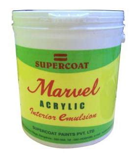 acrylic emulsion paint adalah acrylic interior emulsion paint interior acrylic emulsion