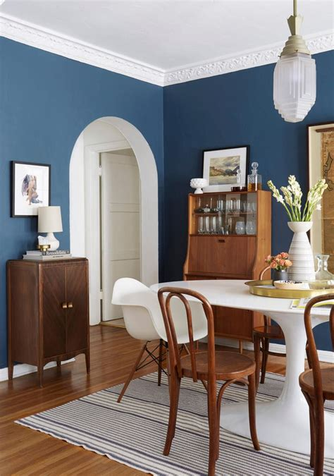 blue dining rooms 25 best ideas about blue dining rooms on blue