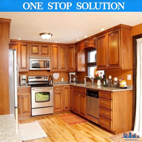 european style kitchen cabinets fabulous european style kitchen cabinets images designs